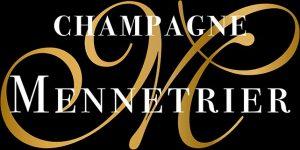 logo_champagne mennetrier aube