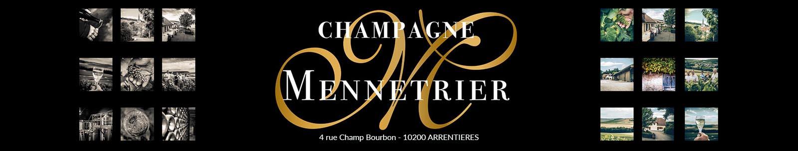 Champagne Mennetrier