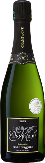 champagne mennetrier_pyramide